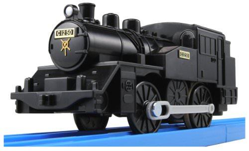 kf-01