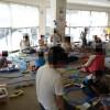 大阪福島のプラレール天国「トイトイパーク」の写真付き詳細レポート