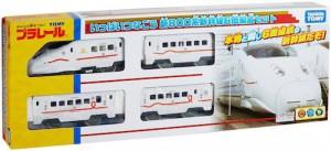 いっぱいつなごう800系新幹線6両編成セット