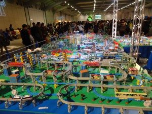 big_plarail