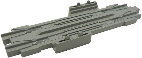 AR-01 ストップレール