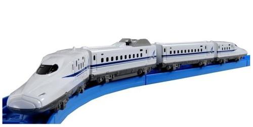 AS-01 N700A新幹線
