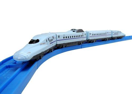 AS-10 N700系新幹線みずほ・さくら