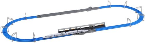 N700-3000-entry-set