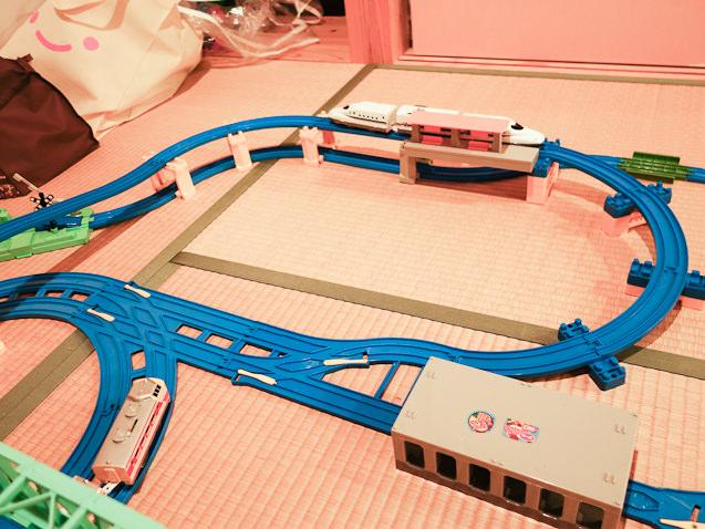 fukuzatsu_rittai_3saiji_create_layout05