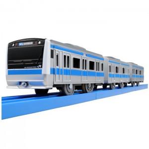 S-33 E233系京浜東北線